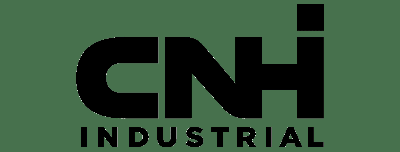 Dogix_logo CNH industrial