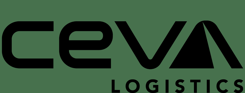 Dogix_logo ceva logistics