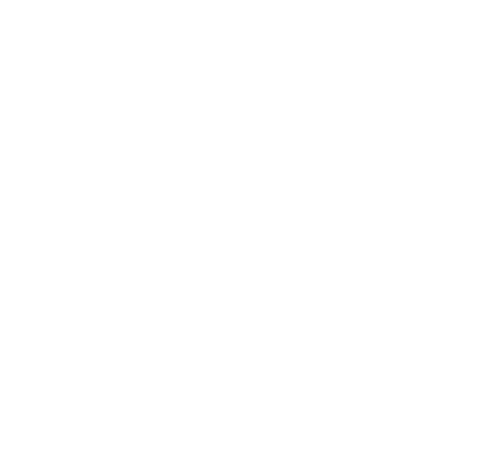 Dogix_pittogramma bianco