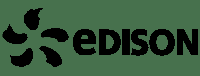 Dogix_logo edison