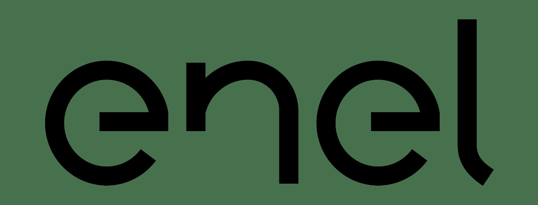 Dogix_logo enel