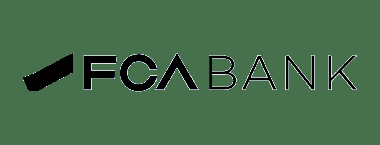 Dogix_logo FCA BANK