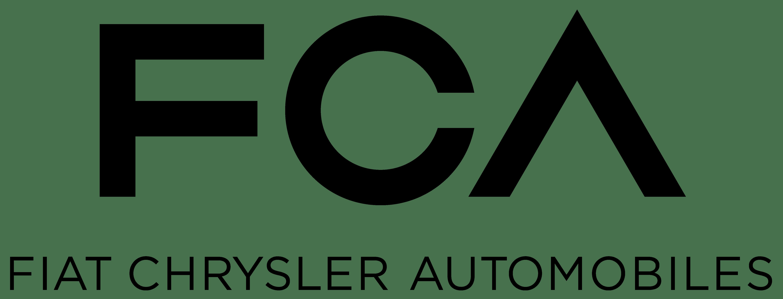 Dogix_logo FCA