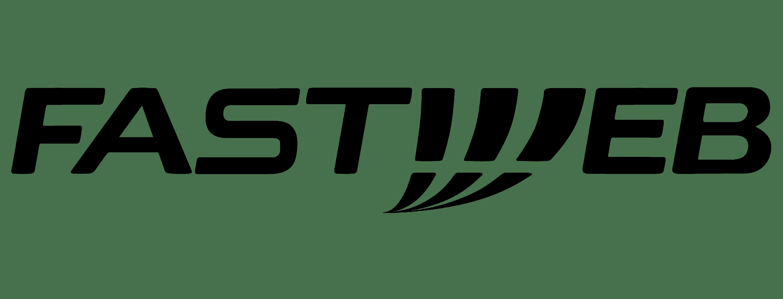 Dogix_logo fastweb