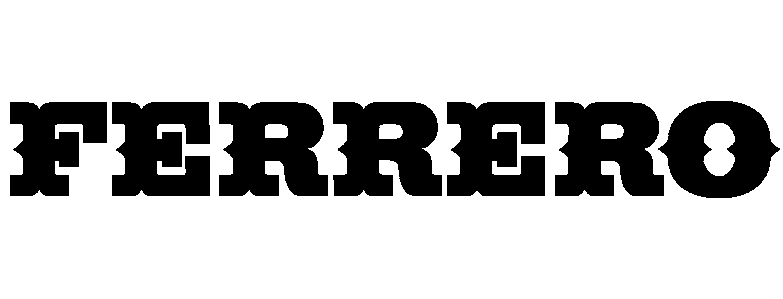 Dogix_logo Ferrero