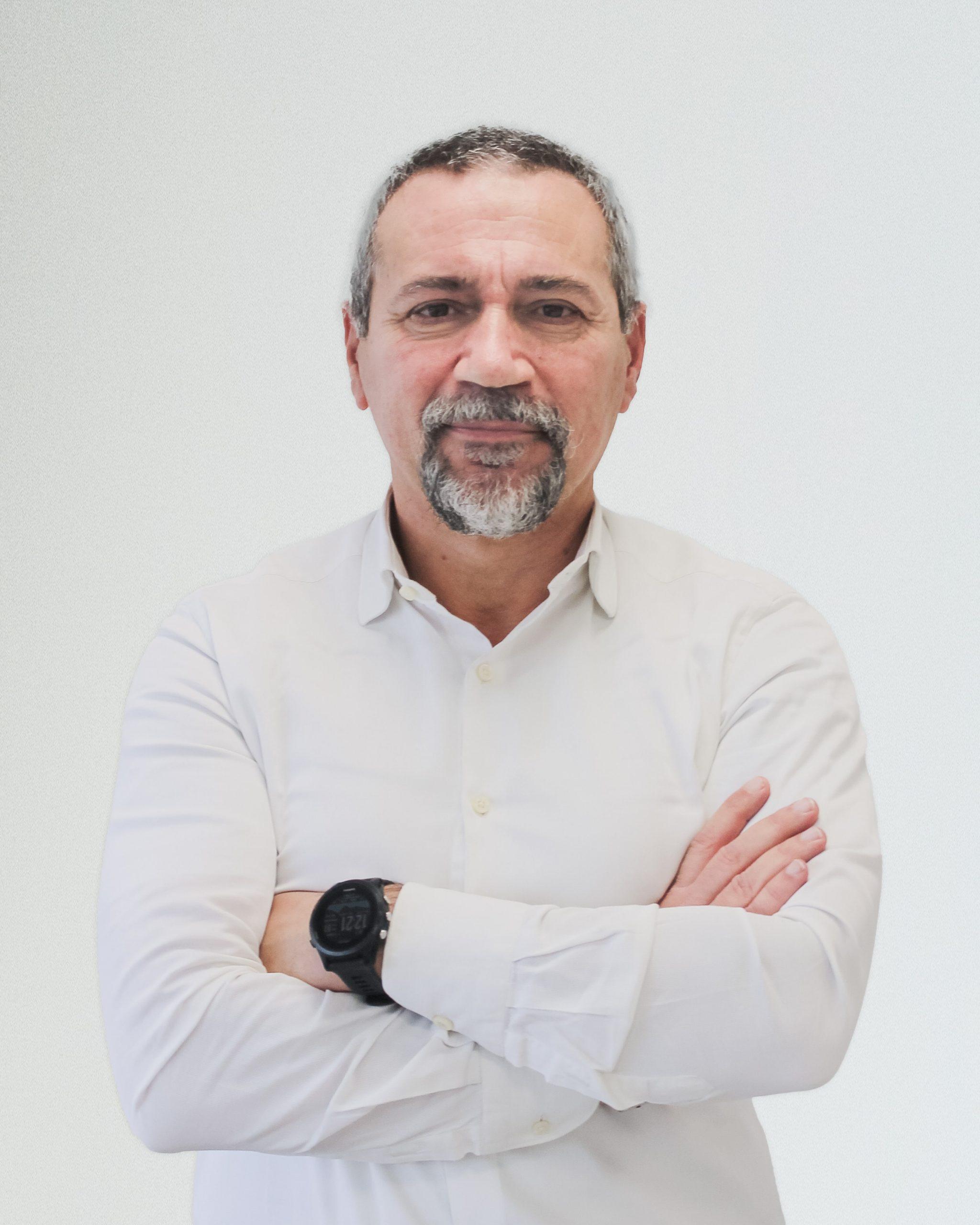 Flavio Spampinato