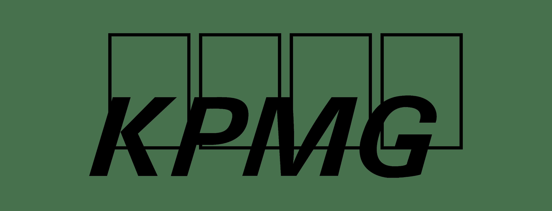 Dogix_logo KPMG