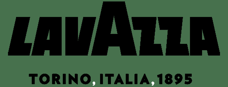 Dogix_logo Lavazza