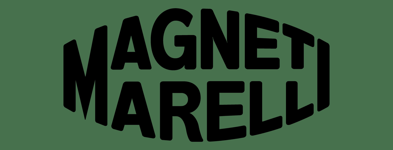 Dogix_logo Magneti Marelli