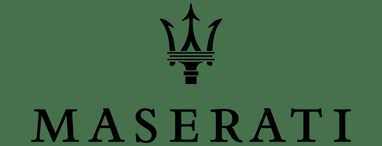 Dogix_logo Maserati