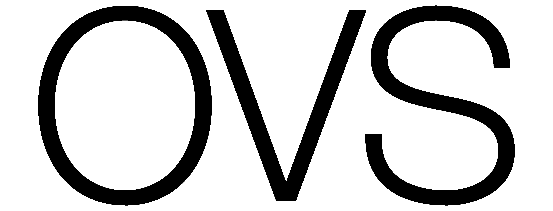 Dogix_logo OVS