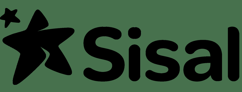 Dogix_logo Sisal