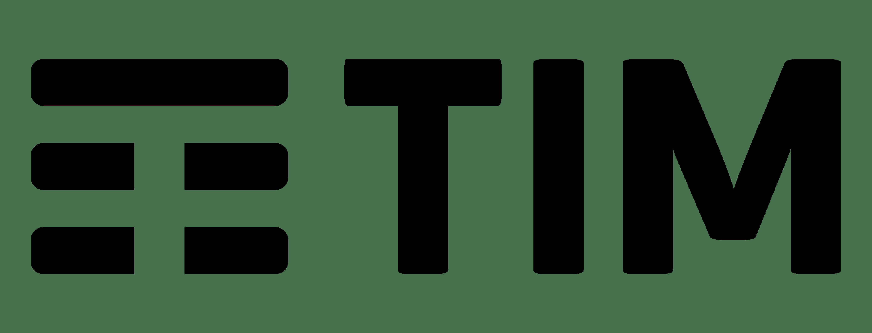Dogix_logo TIM