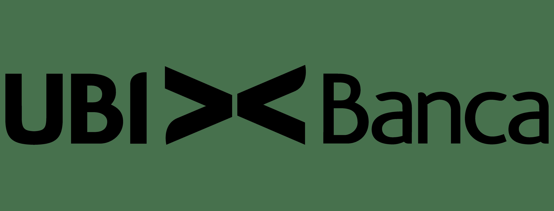 Dogix_logo UBI Banca
