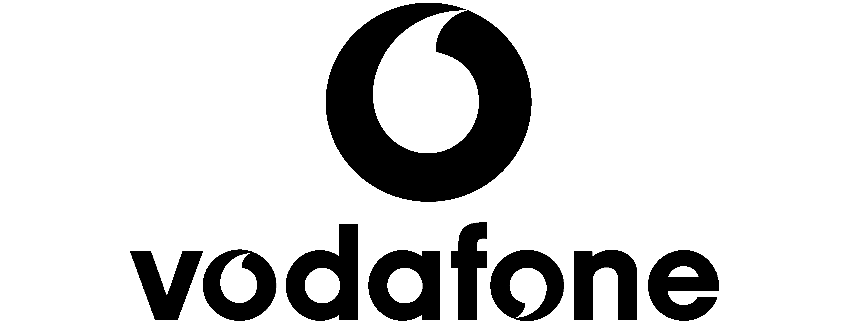 Dogix_logo Vodafone