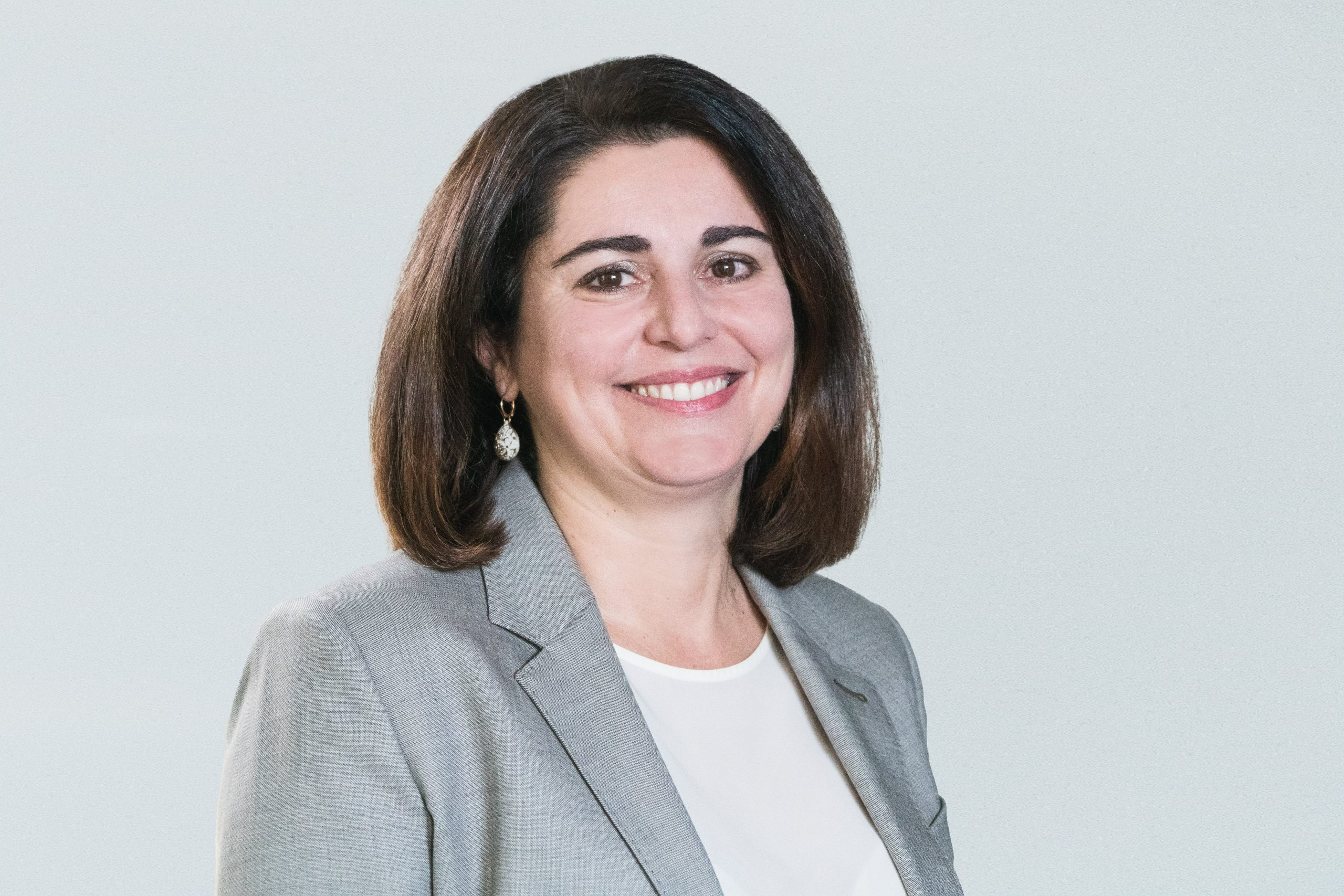 Elisabetta Baudino