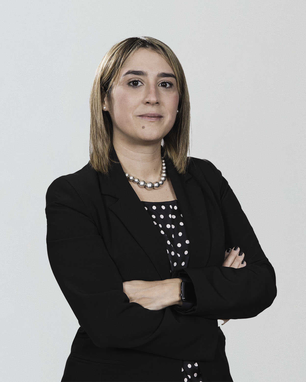 Giulia Ballotta