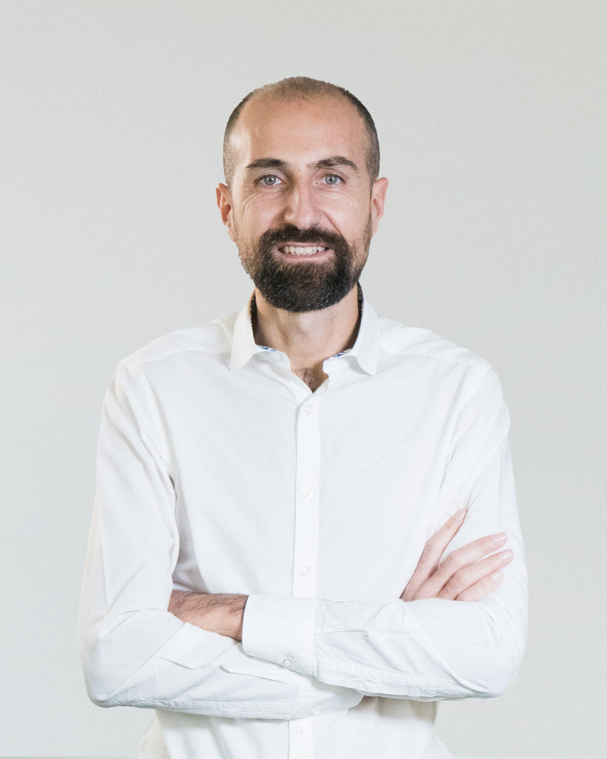 Paolo Locati