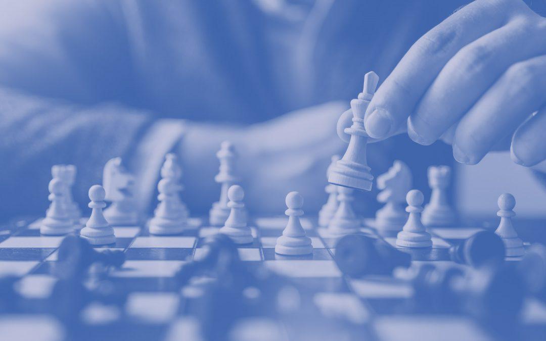 Demand Management: Dogix e l'evoluzione dei sistemi gestionali interni